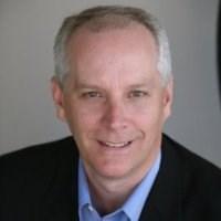 Mark Schlief